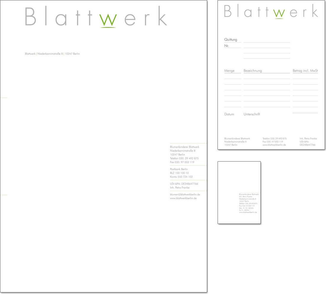 Blattwerk_2