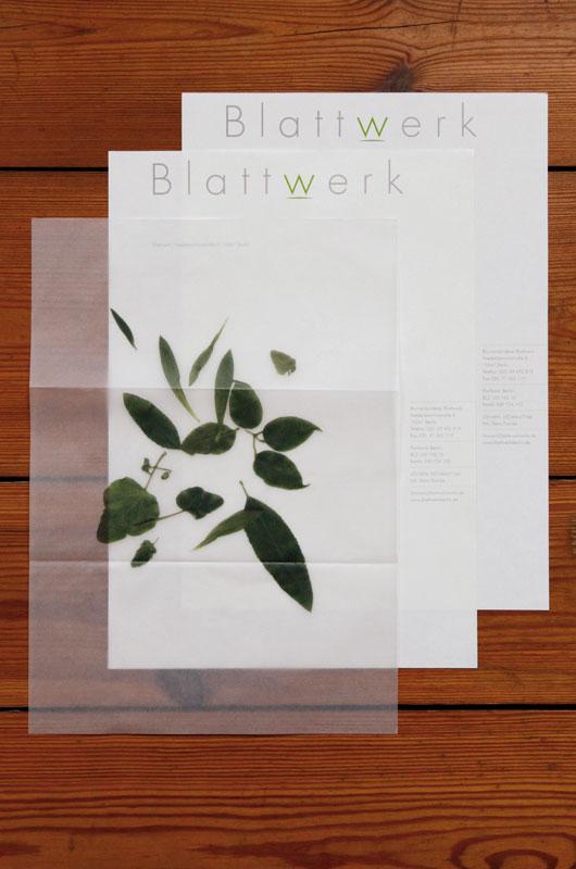 Blattwerk_7